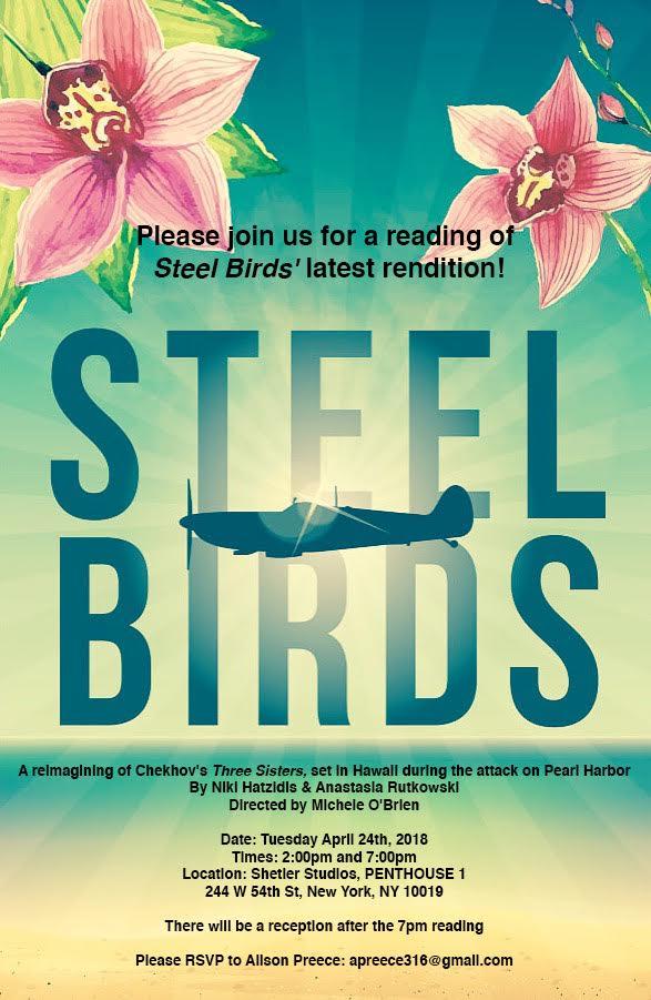 SteelBirds.jpg