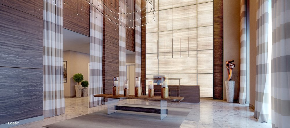 lobby_home.jpg