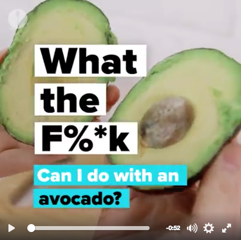 spoon avocado.png