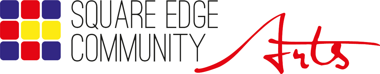 Square Edge Community Arts