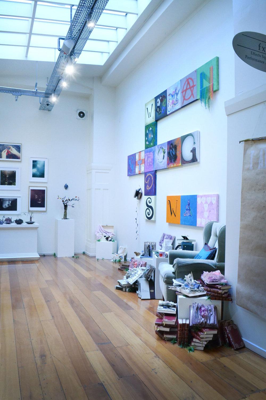 exhibition+3.jpg