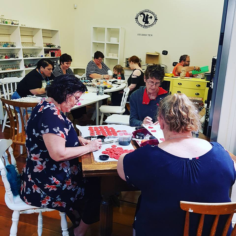 Our Mission. - Our mission is to sustainably manage and develop Square Edge Community Arts centre, providing emerging artists in the Manawatuu community with low-cost access to the arts.Learn More