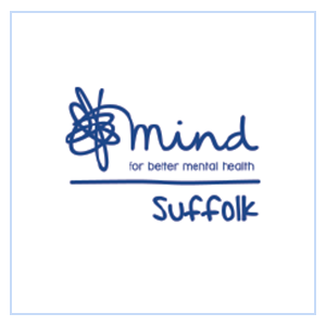 ipswich, waterfront, mental health, suffolk mind