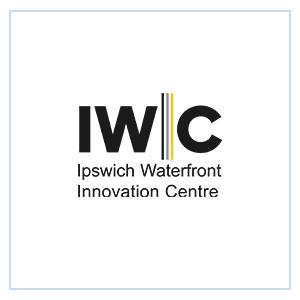 Ipswich, waterfront, innovation, university