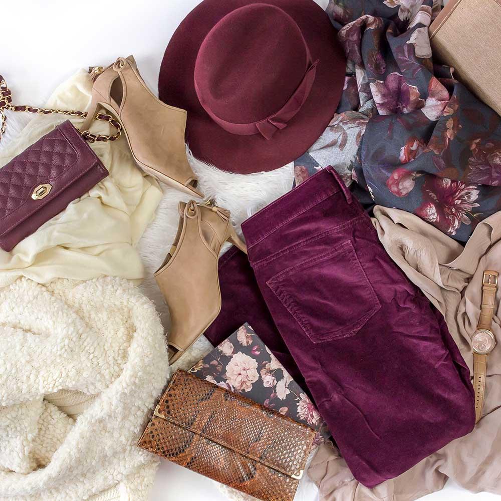 fashion, style, stylist, student style
