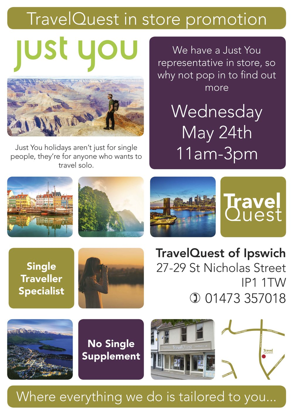 travelquest, ipswich, waterfront, event