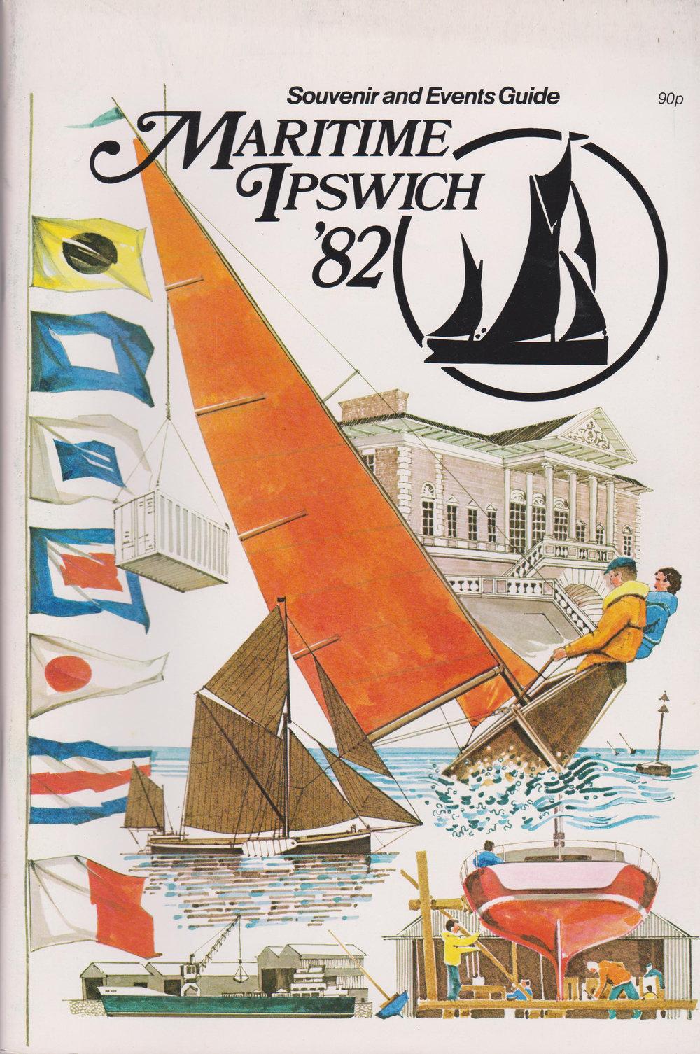 Maritime Ipswich 82.jpg