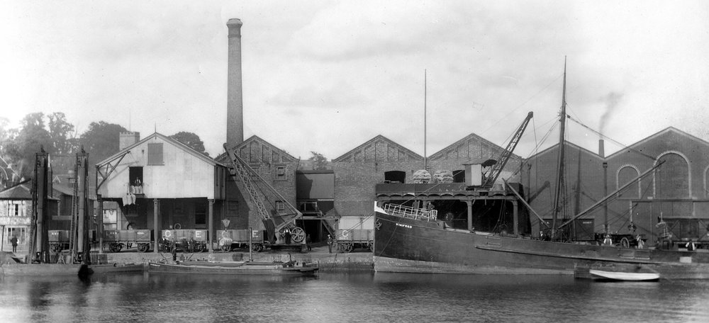 Ransomes Quay c.1890.JPG