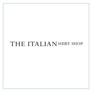 italian shirt shop ipswich saints