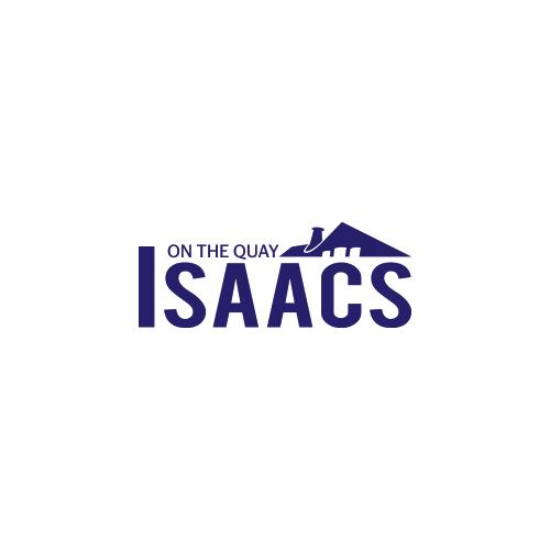ISAACS.png