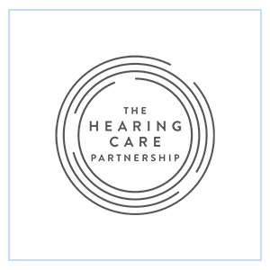 hearing care partnership