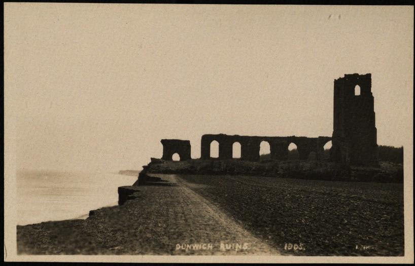 Dunwich ruins - IRO_K681_1_137_81