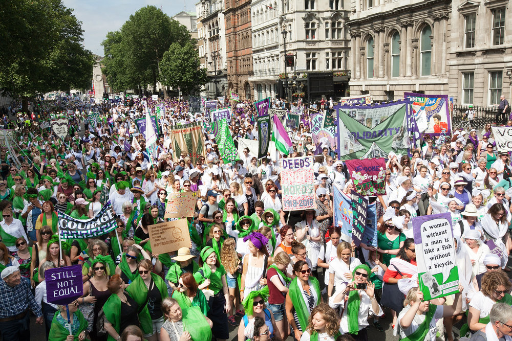 PROCESSIONS 2018 London, an Artichoke Project Commissioned by 14-18 NOW. Photo by Sheila Burnett124.jpg