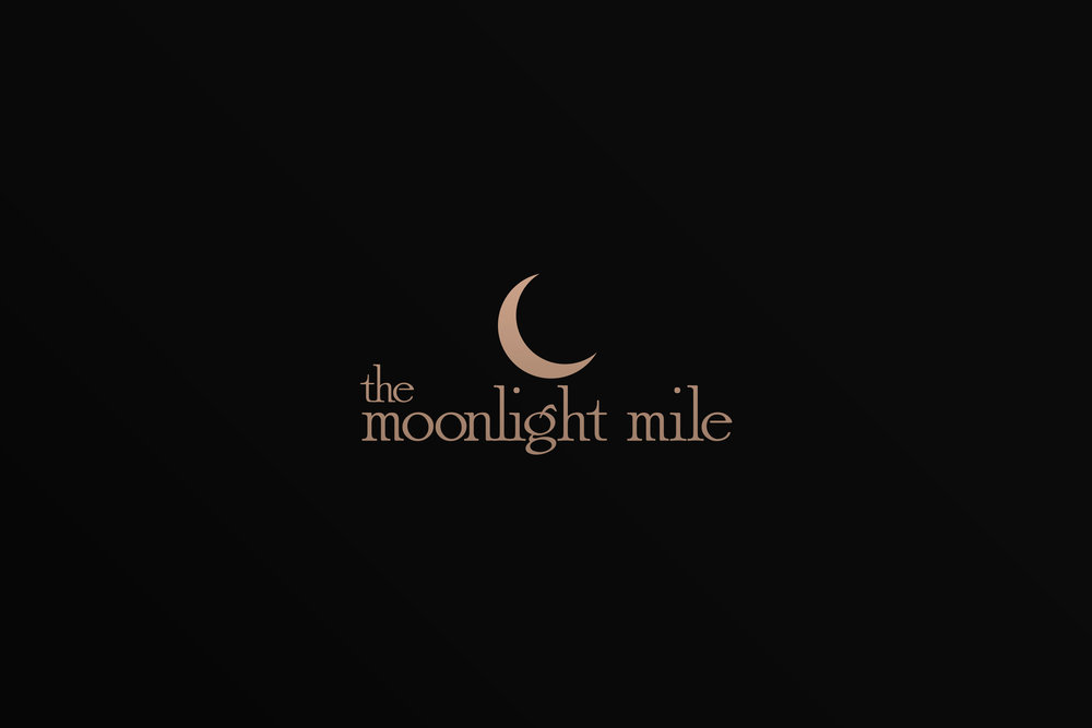 Studio_BLOQ_The_Moonlight_Mile_Greenpoint_Logo.jpg