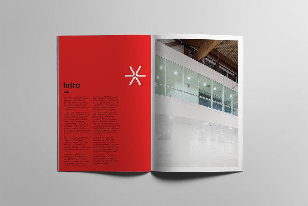 VCC-brochure-Inside01.jpg