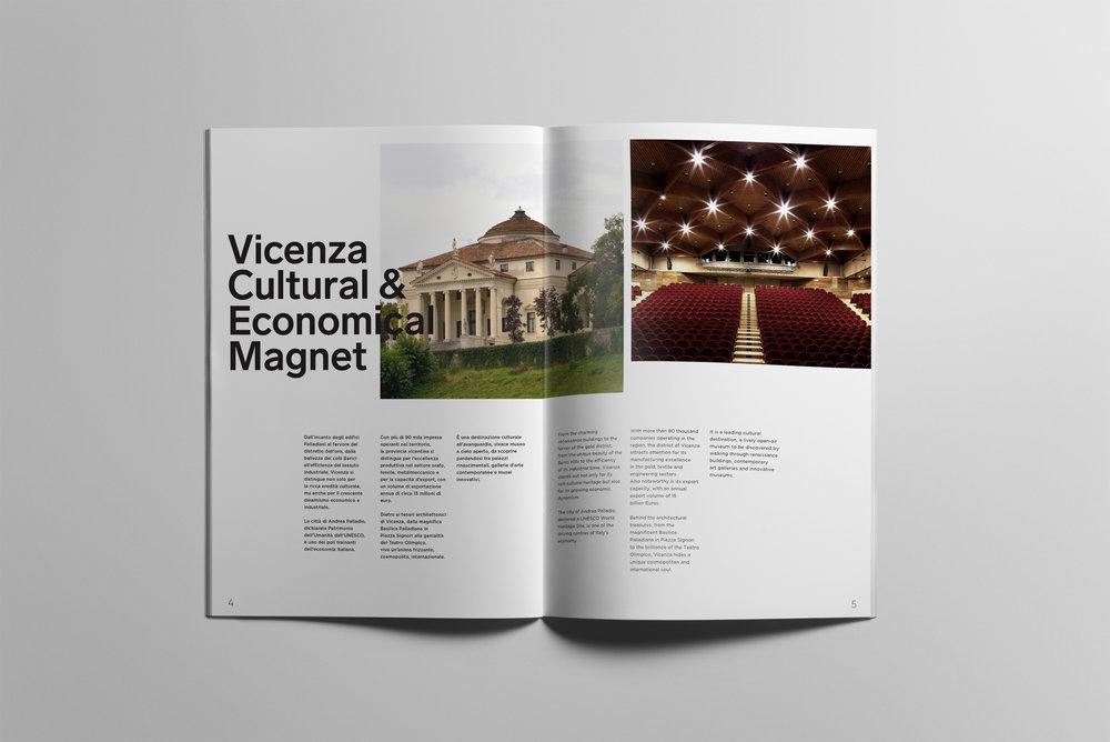 VCC-brochure-Inside02.jpg