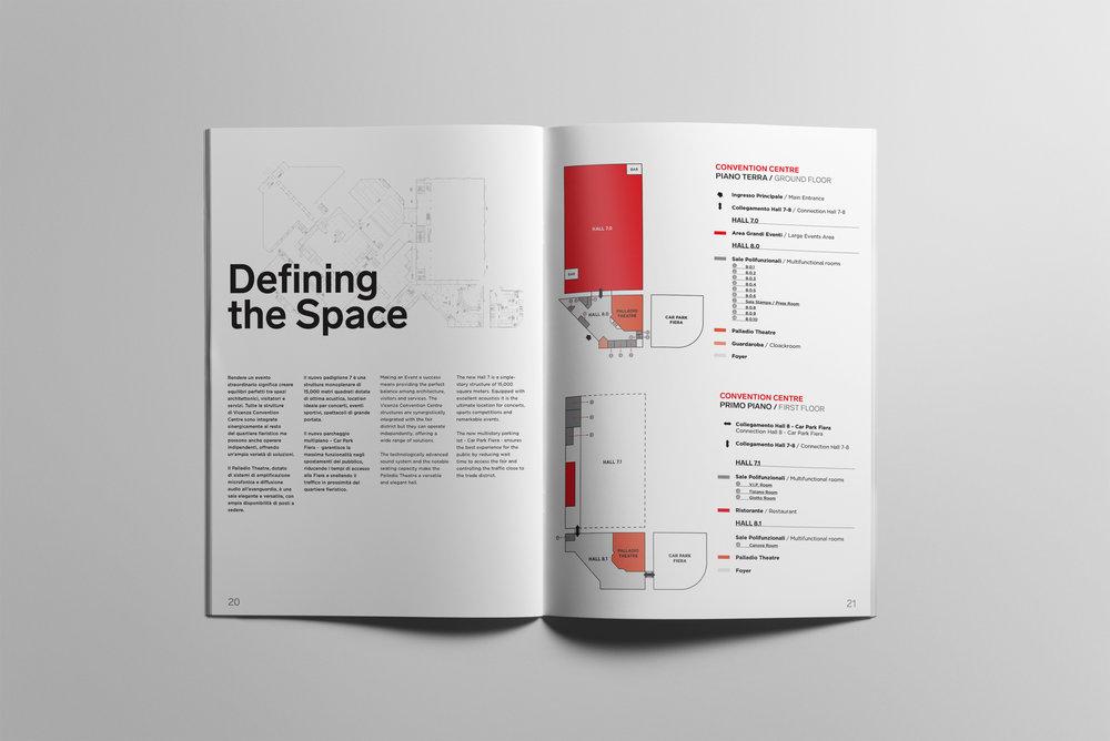 VCC-brochure-Inside04.jpg