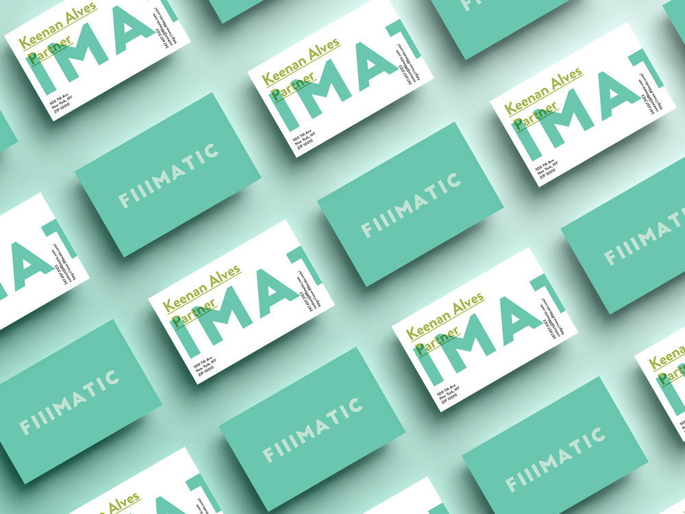 FlllMATIC_Business Cards_StudioBloq.jpg
