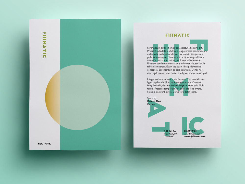 FlllMATIC_Book_StudioBloq.jpg