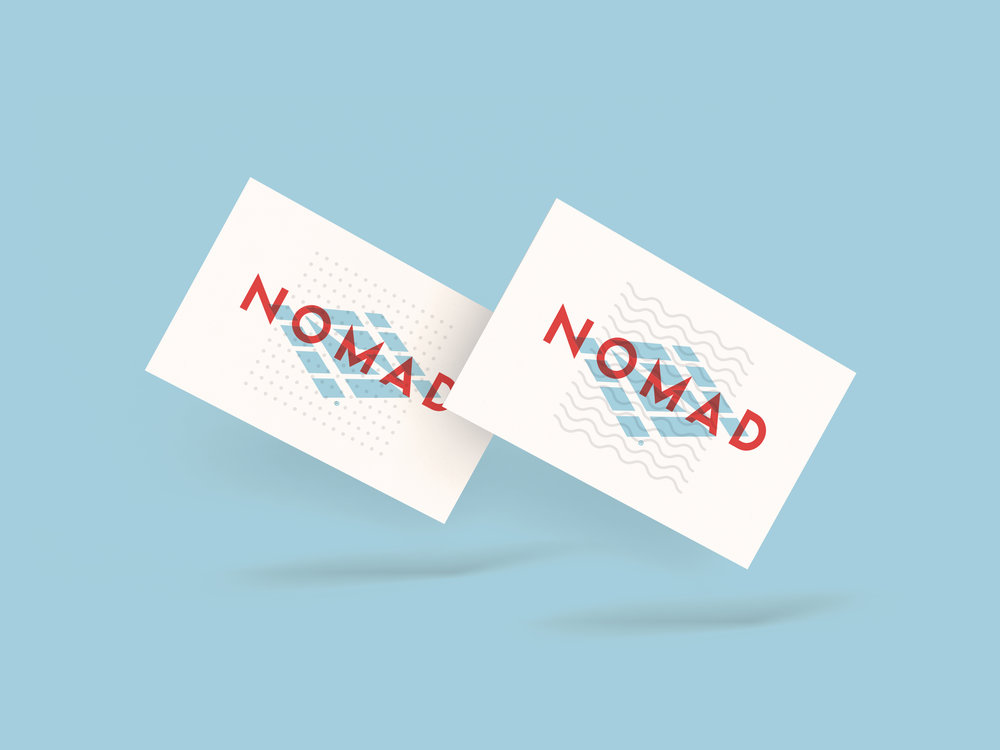 NoMad_BusinessCards_A_StudioBloq.jpg