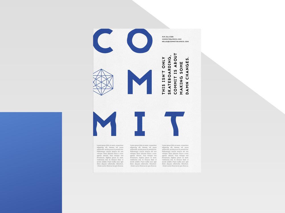 CommitSkate_Poster_StudioBloq.jpg