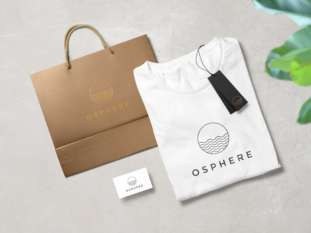 OSPHERE-mockup.png