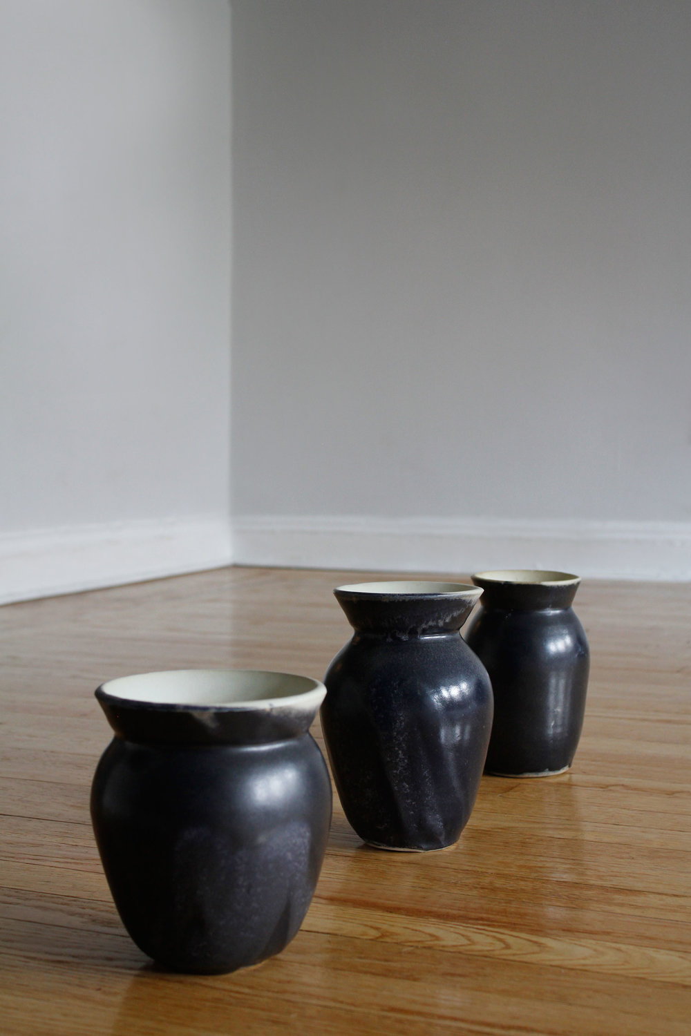 James-Rivas_Decay-Vase-Series_A.jpg