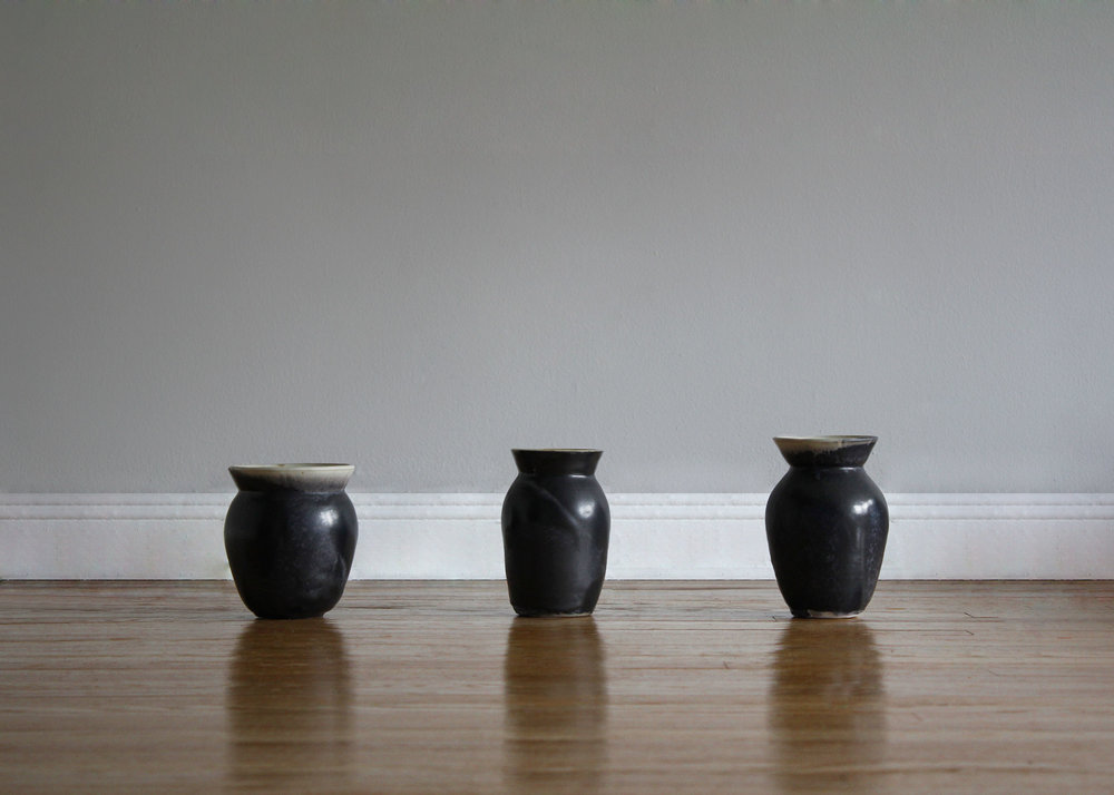 James-Rivas_Decay-Vase-Series_E.jpg