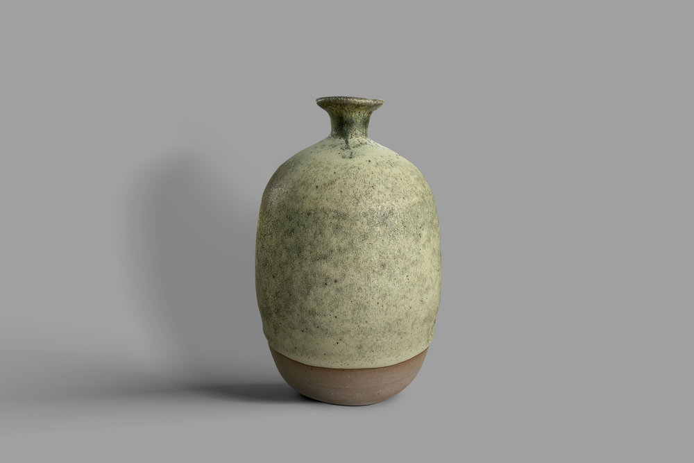 James_Rivas_Ceramics_Inkwell_Bottle.jpg