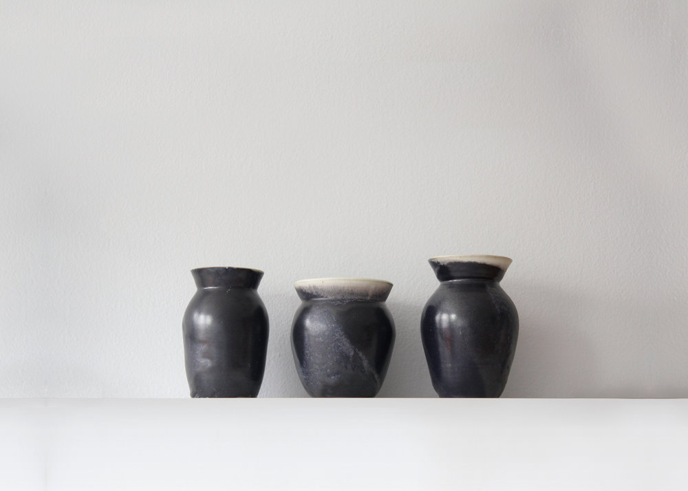 James-Rivas_Decay-Vase-Series_G.jpg