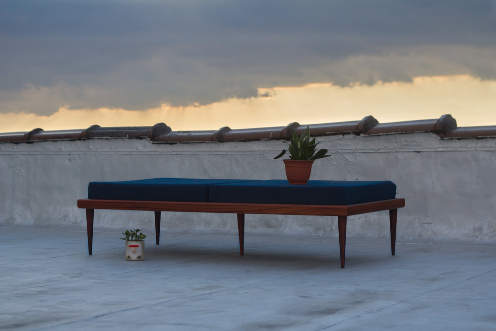 ALR16_Daybed_James_Rivas_Furniture-1.jpg