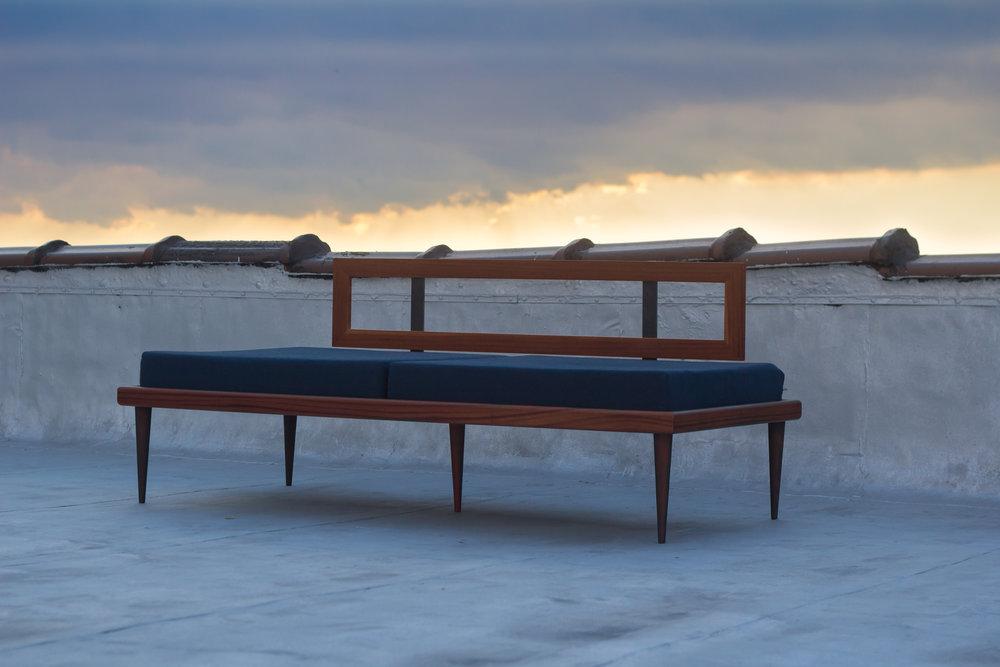 ALR16_Daybed_James_Rivas_Furniture-4.jpg