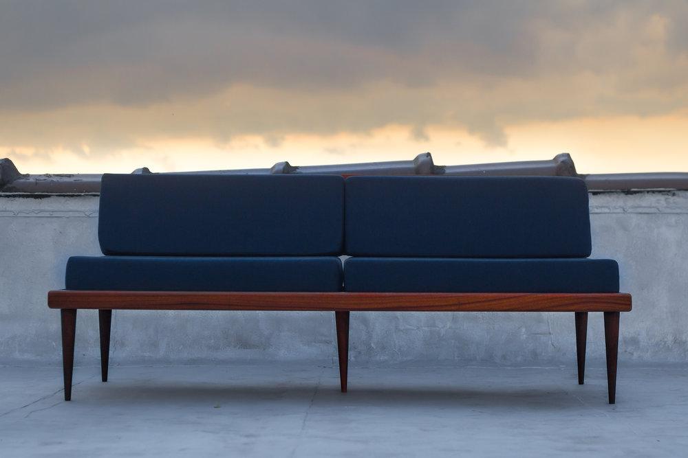 ALR16_Daybed_James_Rivas_Furniture-7.jpg
