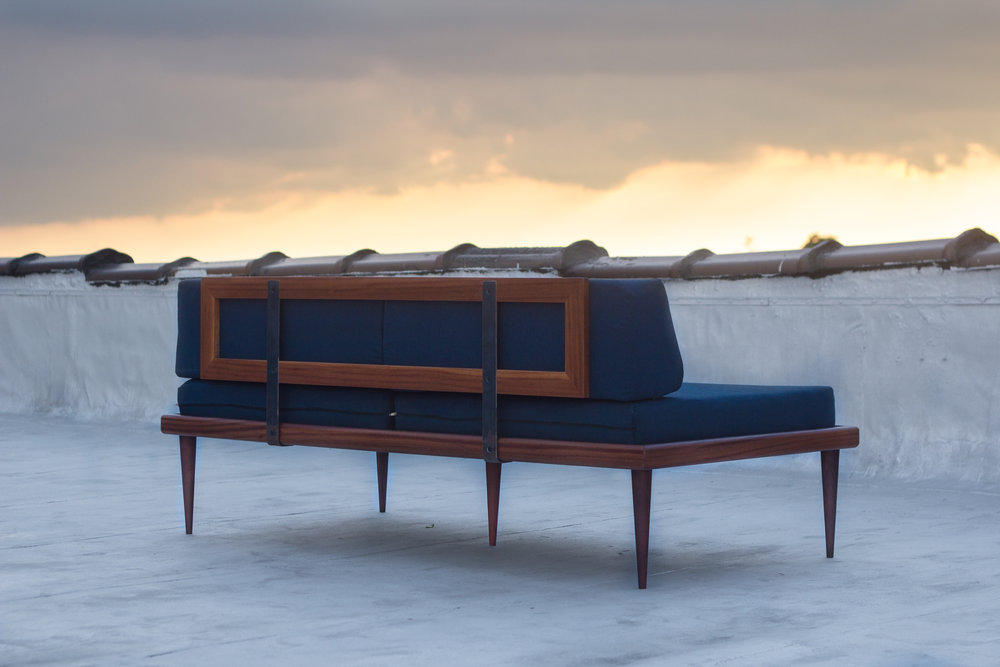 ALR16_Daybed_James_Rivas_Furniture-10.jpg
