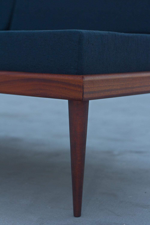 ALR16_Daybed_James_Rivas_Furniture-12.jpg