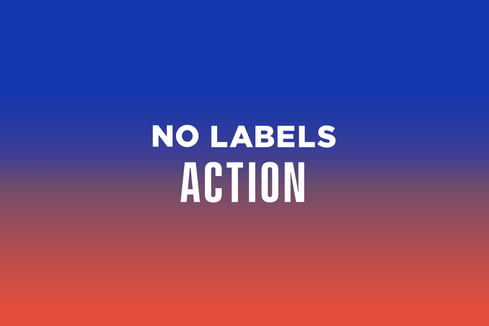 No Labels Action