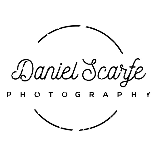 Daniel Scarfe Photography