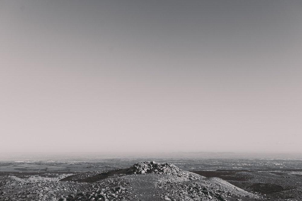WelshLandscape-4.jpg