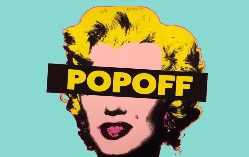 Popoff Nashville - Get on the email list to be in the pop music know! Please note, submissions for music are announced through email. Do not send media/ audio material unless stated via website/ email. Lets Popoff!
