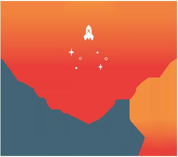launchXLogo.png