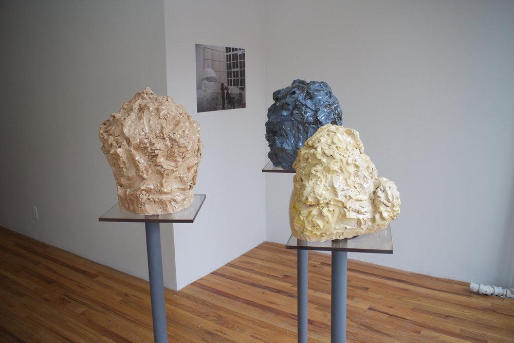 heads(side).jpg
