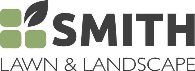 Smith Lawn And Landscape Landscaping Services
