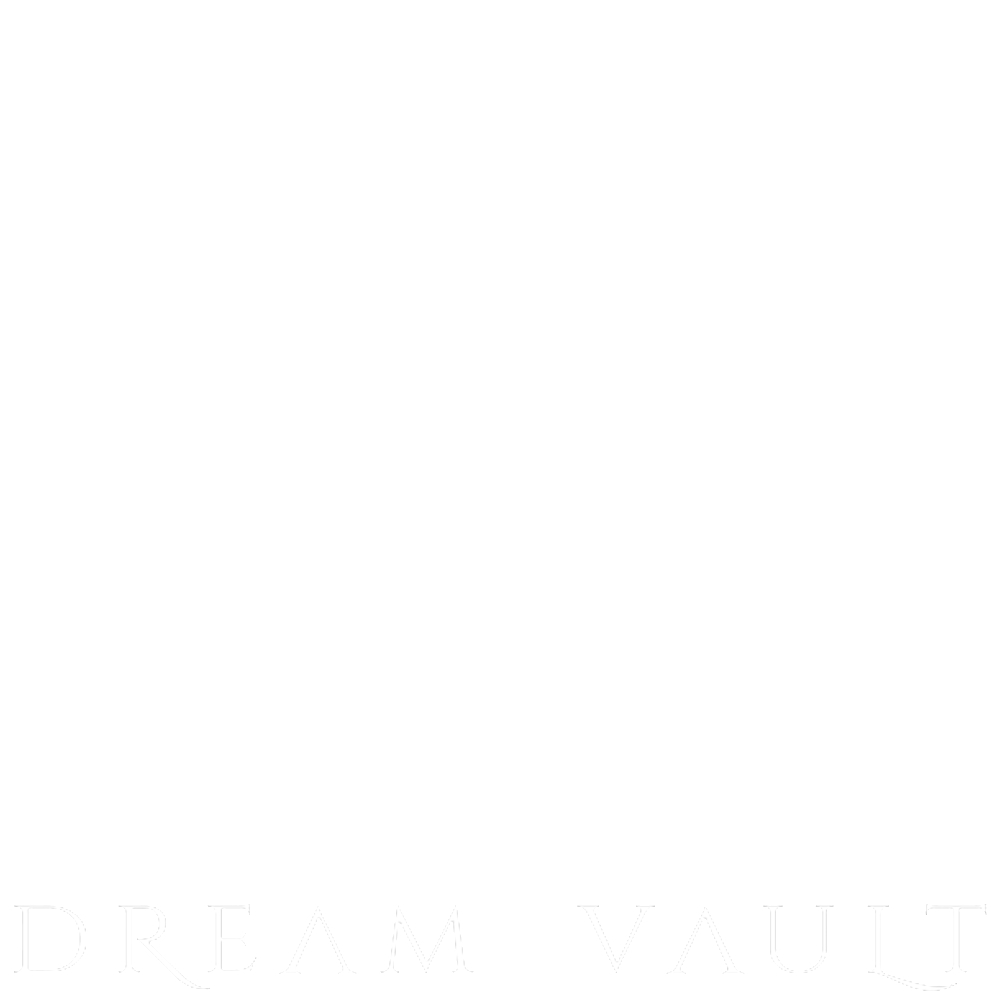 Dream Vault Records