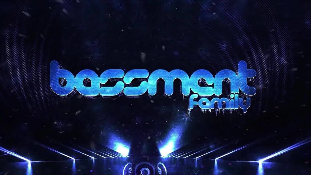 Bassment Family Since 2014