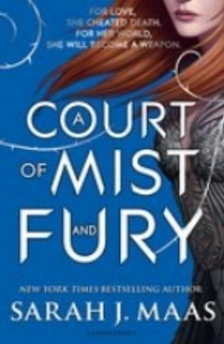 a court of mist.jpg