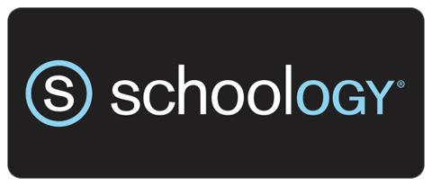 Teacher Login - The new learning system for LAUSD, log in using your Single Sign On. Grades for 5, 10, 15, and 2 weeks grades will now be ipout through Schoology.