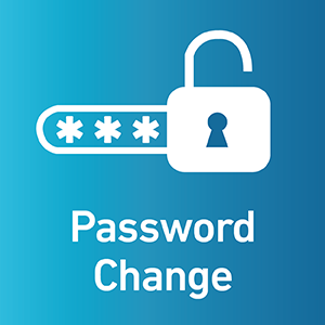 Chage your password for Schoology and Google Here -