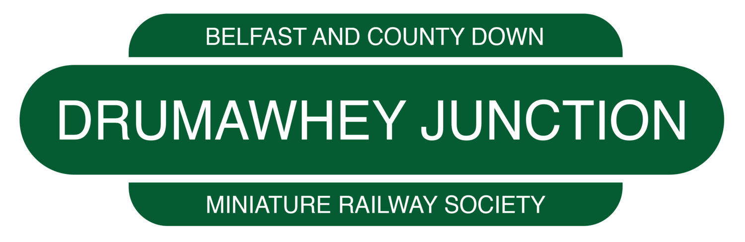 Drumawhey Junction