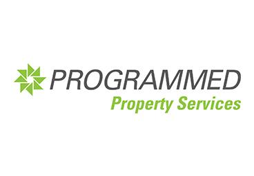 Programmed-Property-Services-Logo.jpg