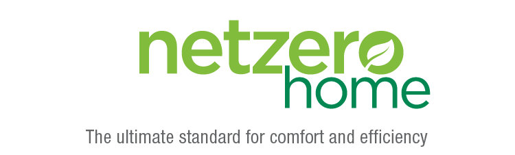 Net Zero Energy Housing Council